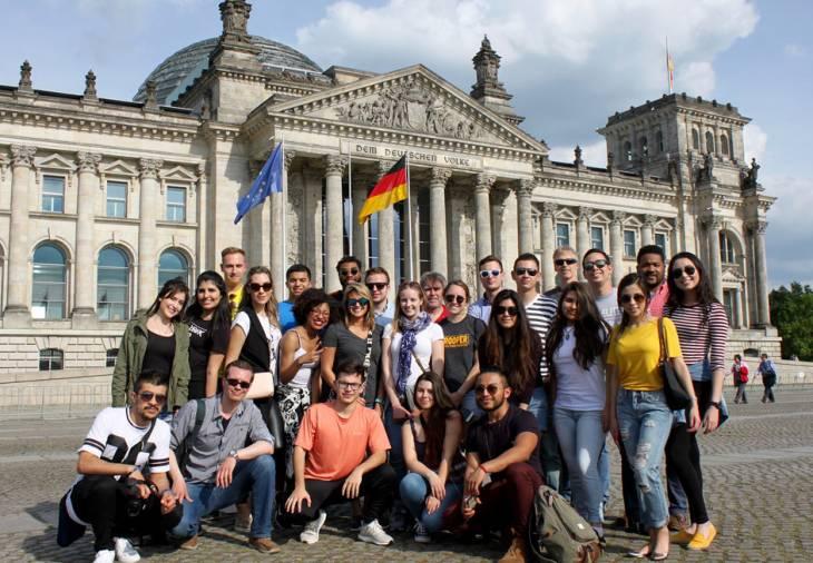 Germany Job Seeker Visa 2021