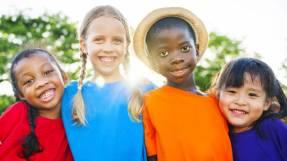 Successful children proud parents of immigrants in Canada