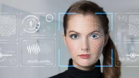 Biometrics Data Collection  😎